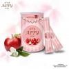 Ava Appy Day By Little baby เอวา แอปเปิ้ลเดย์ (ลดน้ำหนัก)