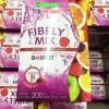 ขายDonutt Fibely Mix โดนัท ไฟบิลี่ มิกซ์