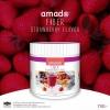 อมาโด้ไฟเบอร์ amado Fiber Detox (แพคเกจใหม่)