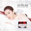 Aurum ginseng collagen cream ออรัม ครีม คอลลาเจน (ครีมอั้ม พัชราภา)