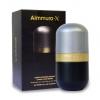 Aimmura-x เอมมูร่า-เอกซ์ เซซามิน 20 เท่า (สูตรใหม่)