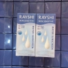 Rayshi Skin Sensitive Water Sunscreen กันแดดเรชิ