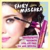 Fairy Mascara by Fairy Fanatic X5 มาสคาร่ากันน้ำ งอนเด้ง หนาสุด