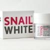 Snai white สเนล ไวท์ (ครีมหอยทากหรือครีมหอยขาว)