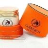 Guerisson 9 Complex Cream ครีมสกัดเข้มข้นจากน้ำมันม้า ลดเลือนรอยสิว แผลเป็น