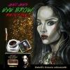 ขายJeedjees Eye Brow Painting จี๊ดจีส สีเพนท์คิ้ว (แถมฟรี!! แปรงเพนท์)