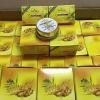 ครีมขมิ้นไพรสด Turmeric Cream By Money
