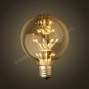 หลอดไฟเอดิสัน Led รุ่น G95-LED-3W