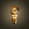 หลอดไฟเอดิสัน Led รุ่น A19-LED-3W