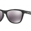 Oakley OO9245-65 Frogskins prizm black