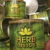 Herb inside เฮิร์บ อินไซด์ (ขนาดทดลอง) รักษาสิวฝ้า