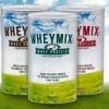 อาหารเสริม Whey mixx protein เวย์มิกซ์ นำเข้าจากอเมริกา 100%