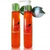 สบู่ส้มใส Natural Vitamin Soap
