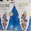 Core Collagen คอร์ คอลลาเจน