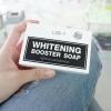 สบู่แลปวาย Lab-Y Whitening Booster Soap
