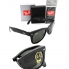 Ray Ban Folding Wayfarer RB4105 601S