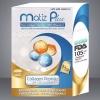Matiz Plus มาทิชพลัส คอลลาเจนเพียวผสมวิตซีกันแดด