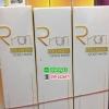 อาร์โนรี คอลลาเจน โกลด์ มาส์ก R-Nori Collagen Gold Mask