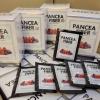 แพนเซียดีท็อกซ์ Pancea Fiber Detox WinkWhite