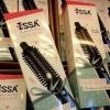 """ขาย ISSA """"อิ๊ซซ่า"""" Brush Volume (อุปกรณ์ม้วนผม)"""
