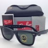 Ray Ban RB2140F 901S Original Wayfarer Asian fit 52/54mm