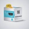 ครีมน้ำลายผึ้ง Dodee86 Anti Aging Propolis 80% Cream