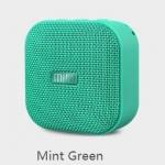 MIFA A1 สีเขียว(Mint Green)