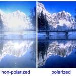เลนส์ Polarized คืออะไร ดียังไง