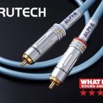 Furutech Alpha Line-1 ยาว 1เมตร