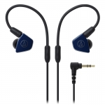Audio Technic LS50is (สีNavy)