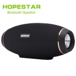 HOPESTAR-H20