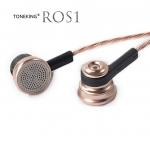 Toneking Ros1