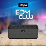 DOPE - EDM CLUB