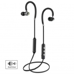 Bluetooth In-ear Monitor - Clari Air