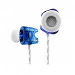 TTPOD T1E (สีน้ำเงินใส)