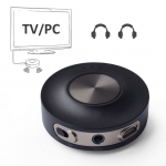 AVANTREE PRIVA III (Bluetooth Transmitter)