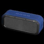 Divoom Voombox Outdoor Gen2 (สีน้ำเงิน)