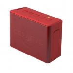 Creative MUVO 2c สีแดง