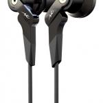 Radius HP-NHR11 (สีดำ)