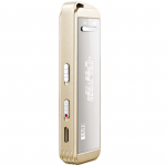 BENJIE N9000 (สีทอง)
