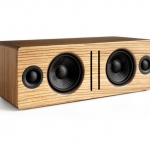 Audioengine-B2 (สี Zebrawood )