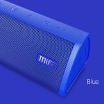 MIFA A10 สีน้ำเงิน