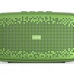 Lker-LKS1 (สีเขียว)
