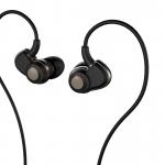 SoundMagic PL30+ (สีดำ เทา)