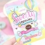SweetyCapsules by Mayziio สวีตตี้แคปซูล เมซิโอ (แบบซอง 10 เม็ด) thumbnail 2