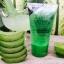 Aloe vera Cleansing by I'Aura คลีนซิ่ง thumbnail 8