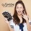 CHY Hoyeon Cushion matte โฮยอน คุชชั่น แมทท์ thumbnail 12