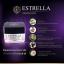 V2 Serum1 Premium Black Pearl +ครีม Estrella Premium Gold thumbnail 4