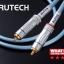 Furutech Alpha Line-1 ยาว 1เมตร thumbnail 1