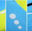 เสื้อปั่นจักรยานแขนยาวผู้หญิง SOUKE สีฟ้าเขียว : CL21011 thumbnail 12